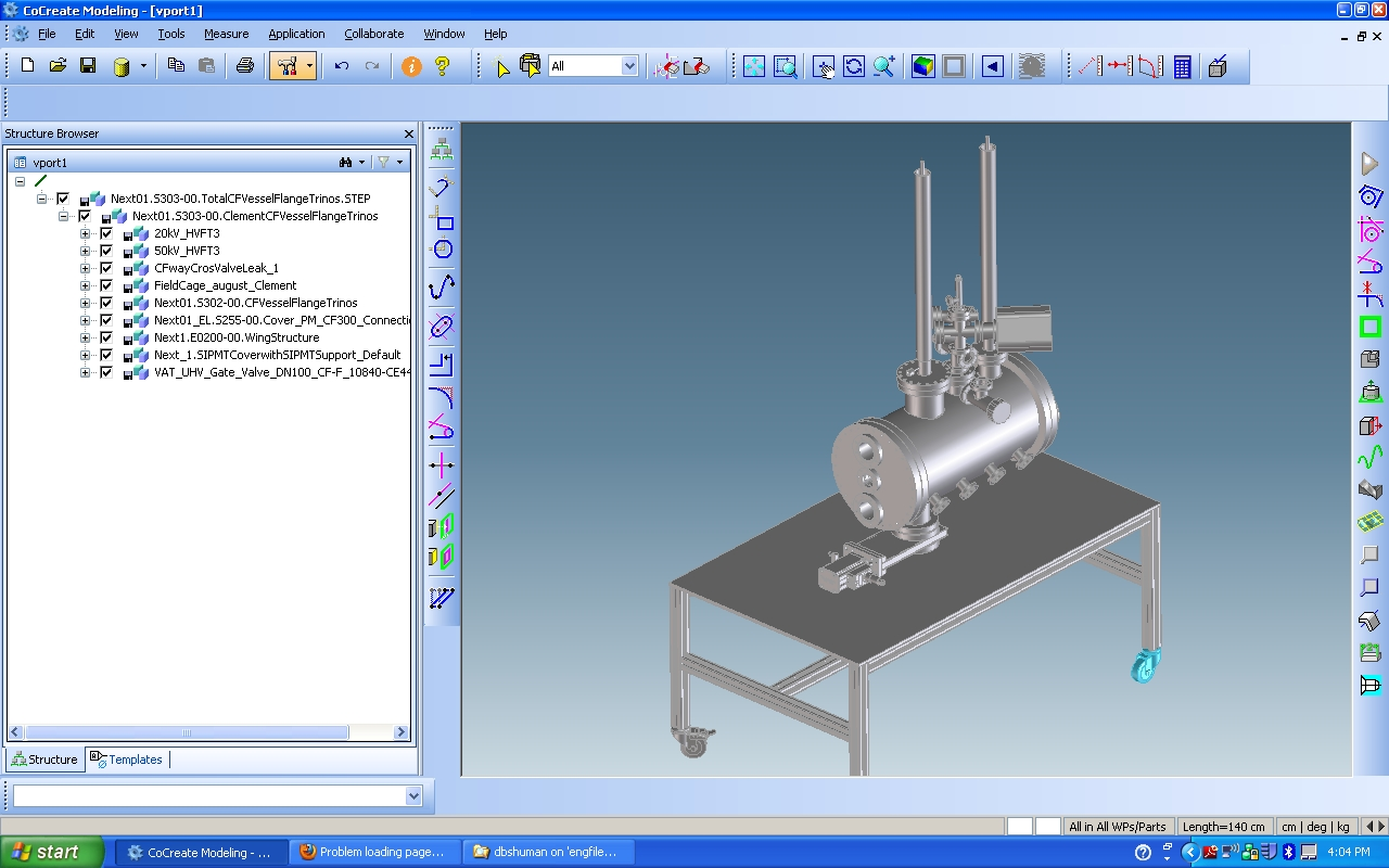 Index Of Shuman Next Cad Models